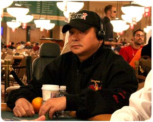 johnny chan ultimate advantage